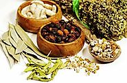 Ayurvedic Treatment in Ahmedabad, Ayurvedic Treatment Centre in Ahmedabad, Gujarat, India.