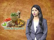 kudarati ayurved on Gujarat News Episode 3 , Ayurvedic Treatment in Ahmedabad, Ayurvedic Treatment Centre in Ahmedaba...