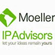 IP advisors in Latin America taking the lead role