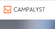 Campalyst