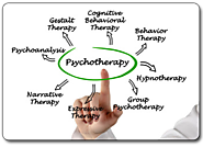 Ep 243: Did Your Therapy Really Work? - The Psych Files