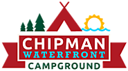 Chapman Waterfront Campground