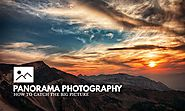 3 Steps to Conquer Panorama Photography - X-Light Photography
