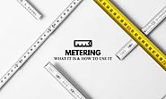 Camera Metering - The Complete Guide (Modes and Tips) - X-Light Photography