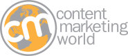 Getting the most out of Content Marketing World (even if you're not there) #cmworld