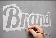 Branding: How To Understand Its Importance To Your Revenue - Bidsketch