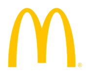 10 most valuable brands 2016 | #9 - McDonald's
