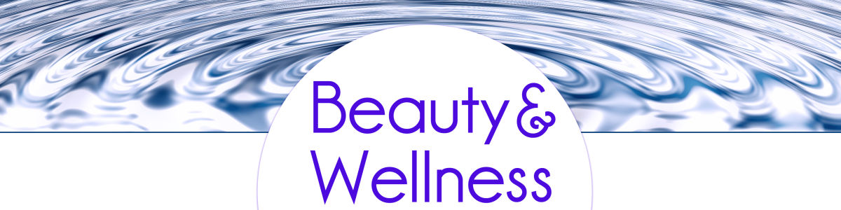 Headline for Beauty and Wellness Guru - Hair Care Edition