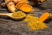 The Incredible and Unbelievable Health Benefits of Turmeric