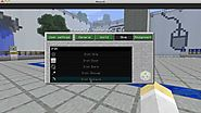 Using MinecraftEdu - Part 1 - Introduction