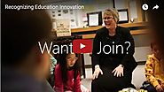 Take your teaching and your school to the next level: Become a Microsoft Innovative Educator Expert or Showcase School