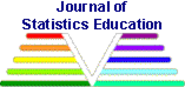 Journal of Statistics Education - Data Archive