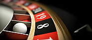 Is Your ABM Strategy Really Just Sales Roulette? with Jill Rowley