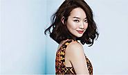 Top 10 Most Popular Korean Actresses | Shin Min Ah
