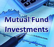 What factors should I consider before making a mutual fund investment?