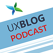 The UX Blog Podcast 1 - Global UX: Indonesia