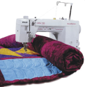 Singer 9960 for Quilting