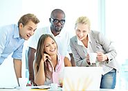 Instant Loans- Solve Your Sudden Financial Hassle