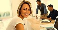 Instant Loans Melbourne Way to Out of Financial Troubles Today