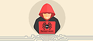 7 Biggest Ransomware Threats of 2016- Protect Yourself from Hacker's Attack
