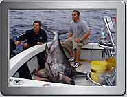 Frick and Frack Fishing Charters - Google+