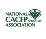 The National CACFP Sponsors Association