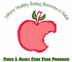 Child Care Resource Center Child and Adult Care Food Program (CACFP)