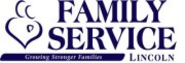 Family Service Child Care Food Program