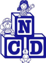 Nutrition & Child Development, Inc: Child and Adult Care Food Program
