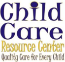 The Child Care Resource Center of Tulsa