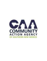 Community Action Agency of Southern New Mexico