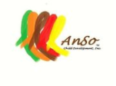 AnSo/ Healthy Kids Food Program