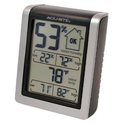 Best Indoor Outdoor Thermometer Reviews