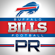 Buffalo Bills PR (@BuffaloBillsPR)