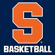 Syracuse Basketball (@Cuse_MBB)