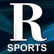 Roanoke Times Sports (@SportsTRT)