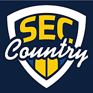 SEC Country (@seccountry)