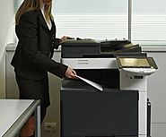 Best Quality Colour Photocopies