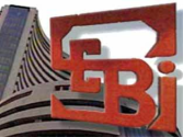 SEBI advocates for an Real Estate Infra trust implementation