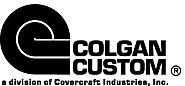 Buy Colgan Custom Car Bras In USA