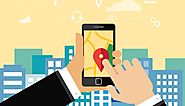 Leveraging Indoor Location Based Services for your Business