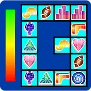 Connect (FREE colorful casual game) - Promo Codes to remove Ads