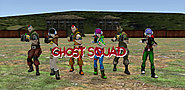 Ghost Squad Promo Codes