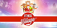 Fitness Village Promo Codes