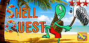 Shell Quest Promo Codes
