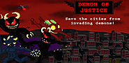 Demon of Justice Promo Codes