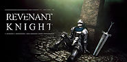 Revenant Knight Google Play Promo Codes