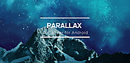 Parallax 3D Live Wallpaper Promo Codes