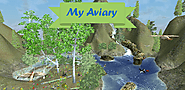 My Aviary - Bird Paradise - Promo Codes