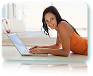 Same Day Bad Credit Loans Acquire Quick Sum of Funds at Any Time